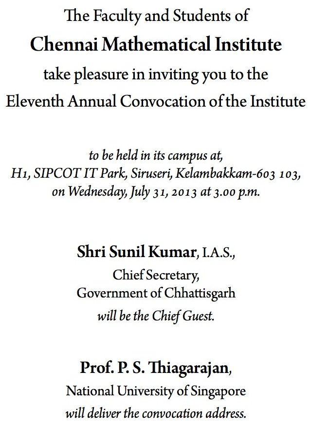 https://www.cmi.ac.in//events/convocation/2013/invitation-2013.txt