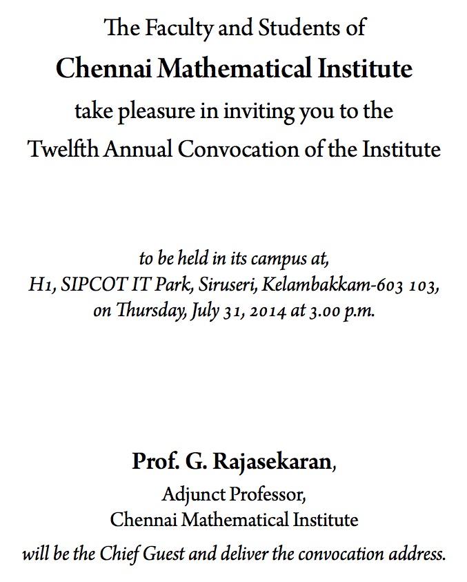 https://www.cmi.ac.in//events/convocation/2014/invitation-2014.txt