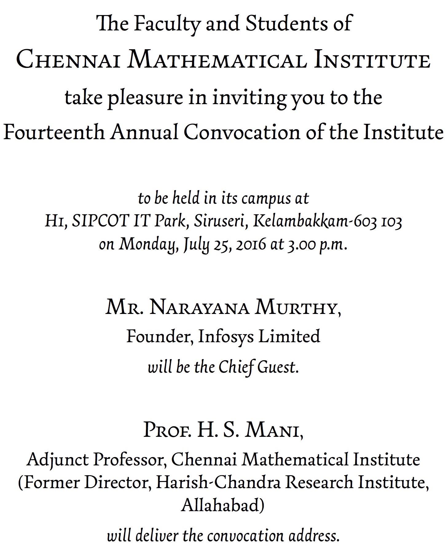 https://www.cmi.ac.in//events/convocation/2016/invitation-2016.txt