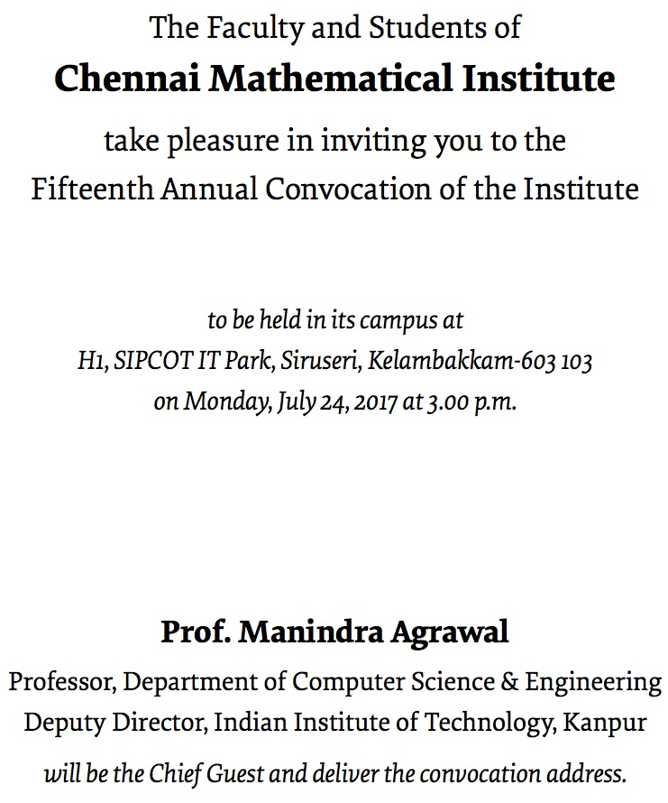 http://www.cmi.ac.in//events/convocation/2017/invitation-2017.txt