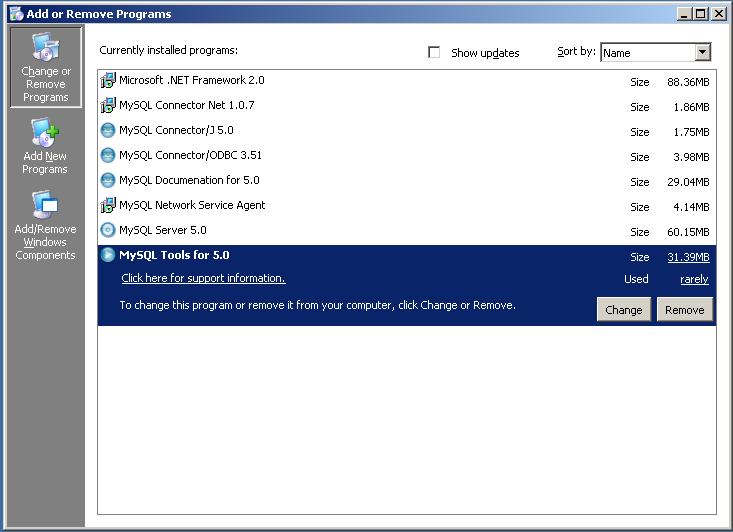 registry cleaner free 2.3.5.2