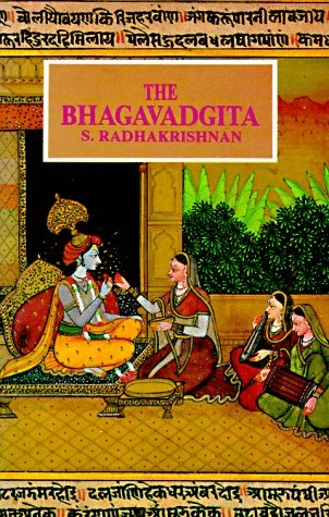 essays on the bhagavad gita Read this essay on bhagavad gita come browse our large digital warehouse of free sample essays get the knowledge you need in order to pass your classes and more.